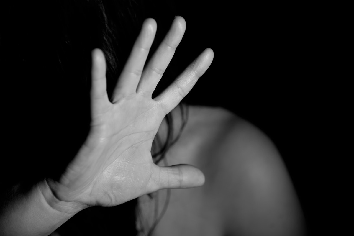 Tips to preventing Domestic Violence Charges