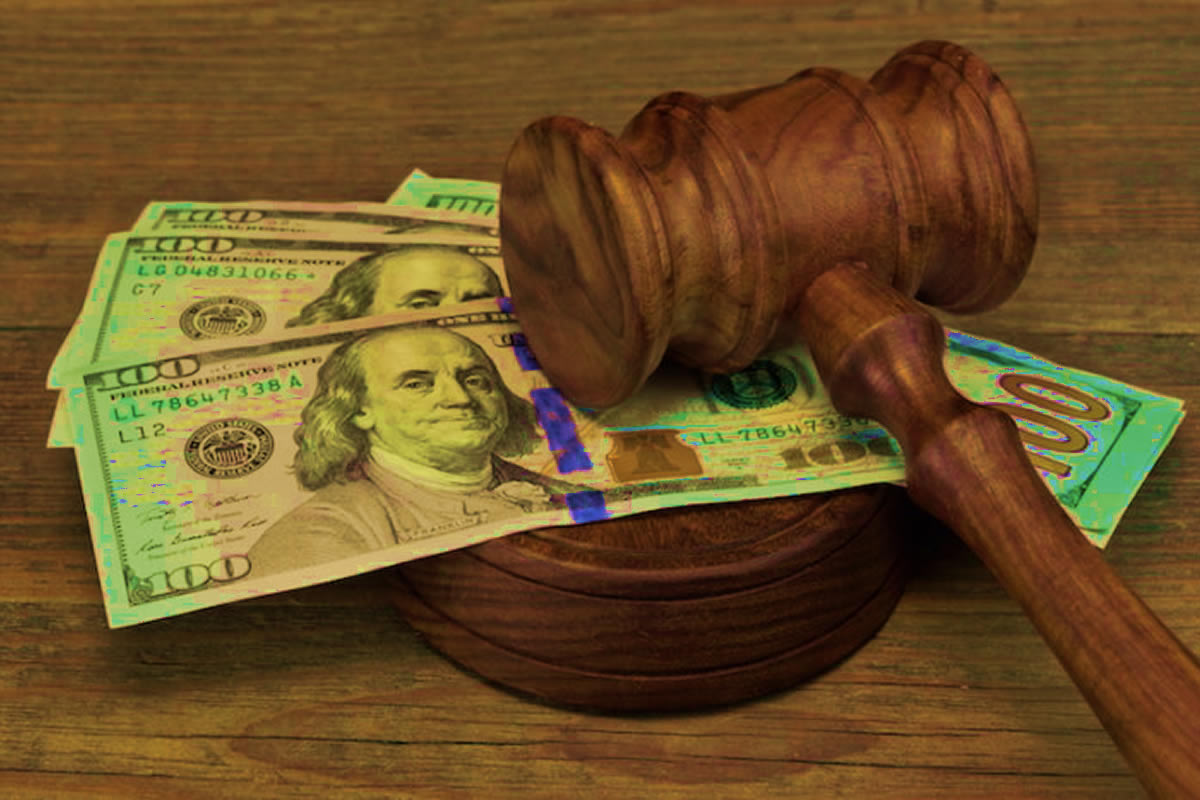 Top Myths About Bail Bonds Debunked