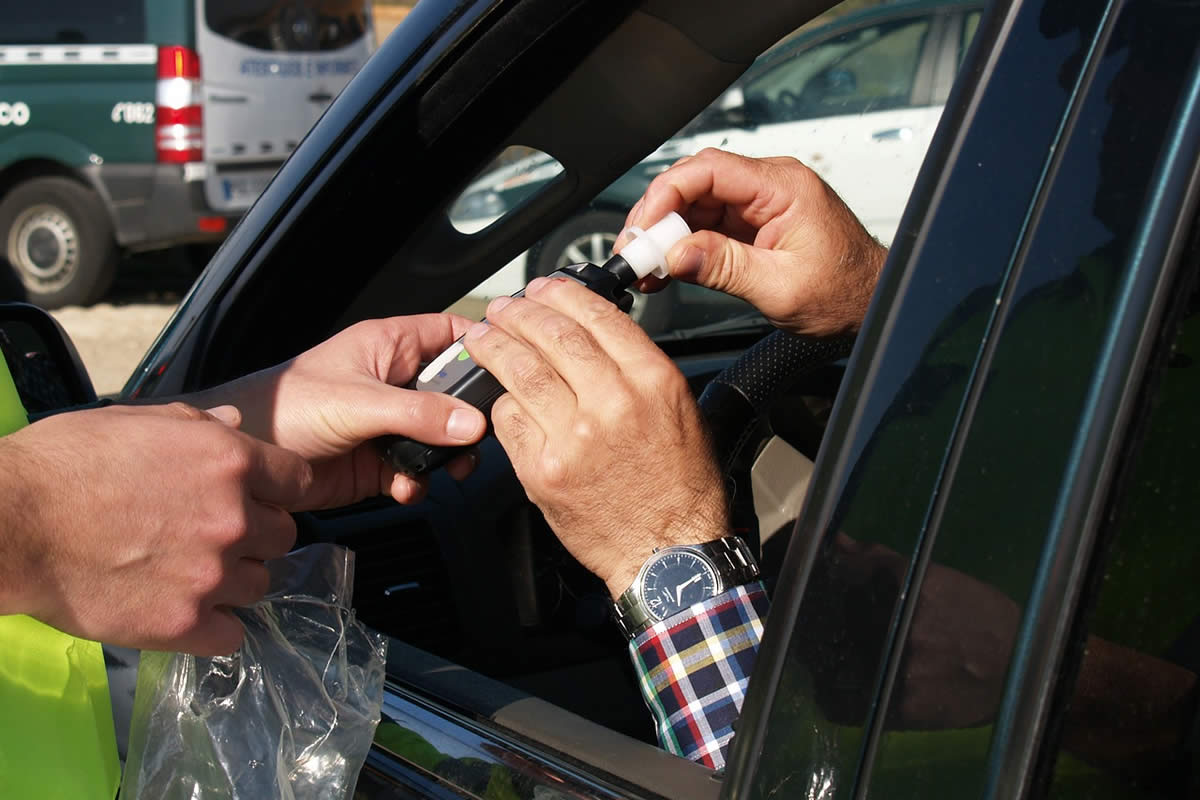 Breathalyzer Test: Your Rights and How it Holds Up in Court