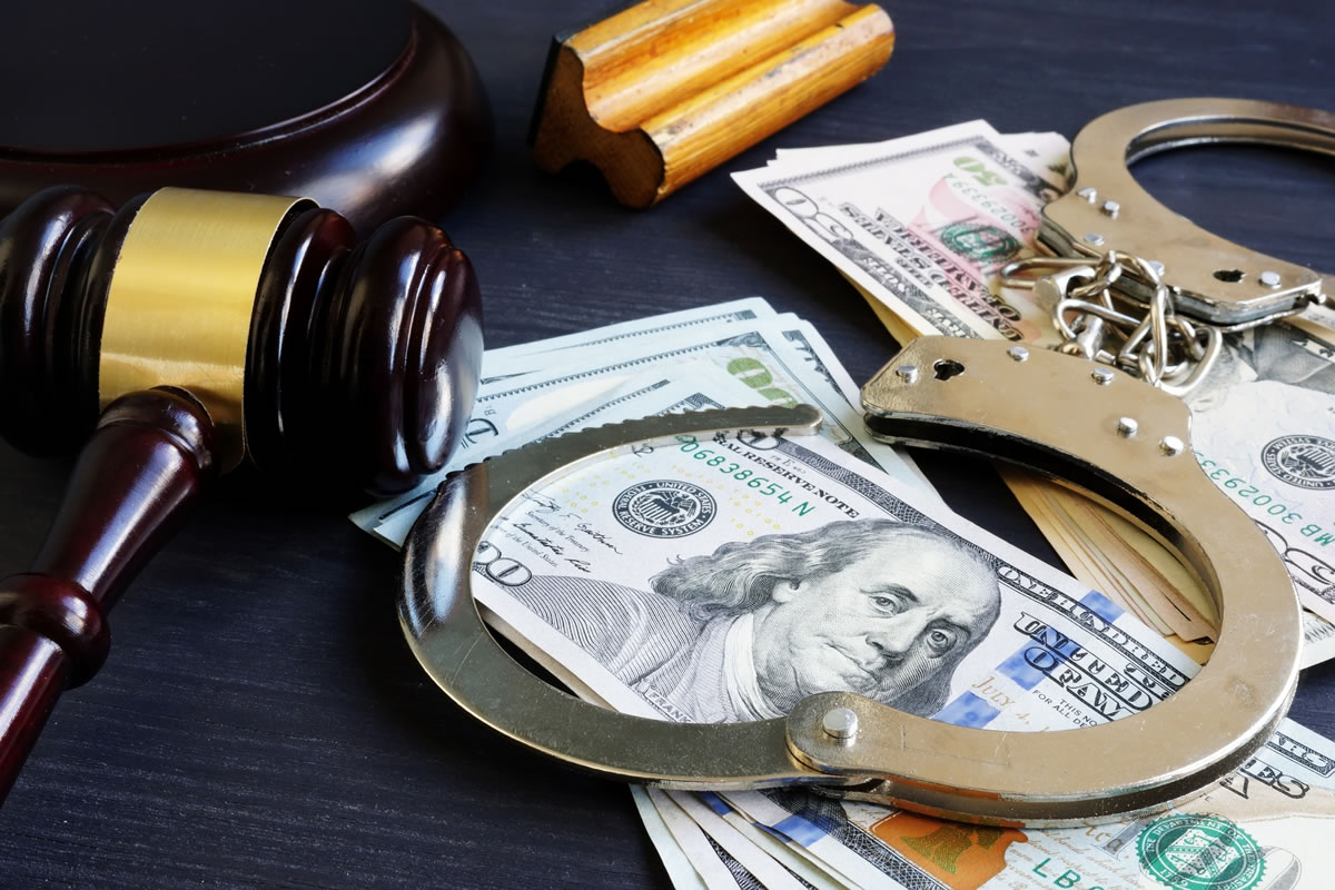 Eight Common Questions about Bail Bonds in Orlando
