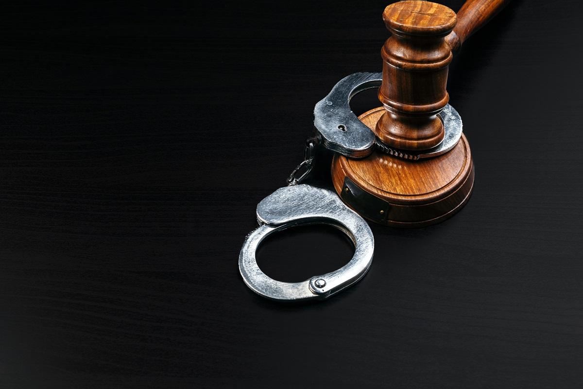 Five Common Misconceptions about Bail Bondsmen