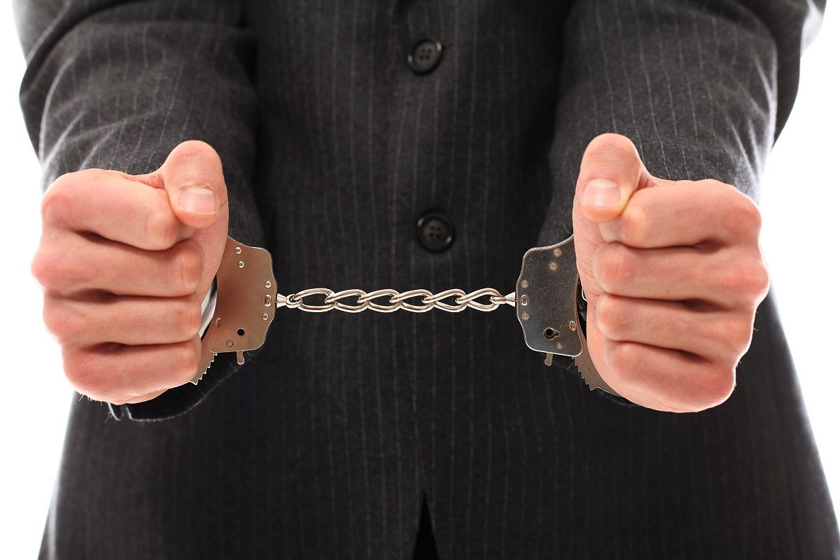 Five Mistakes that Might Violate the Terms of Your Release from Jail