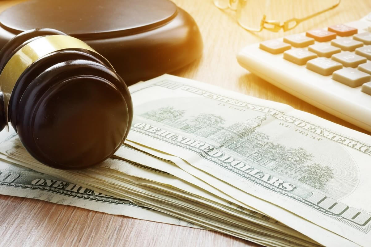 Four Frequently Asked Questions about Bail Bonds in Orlando