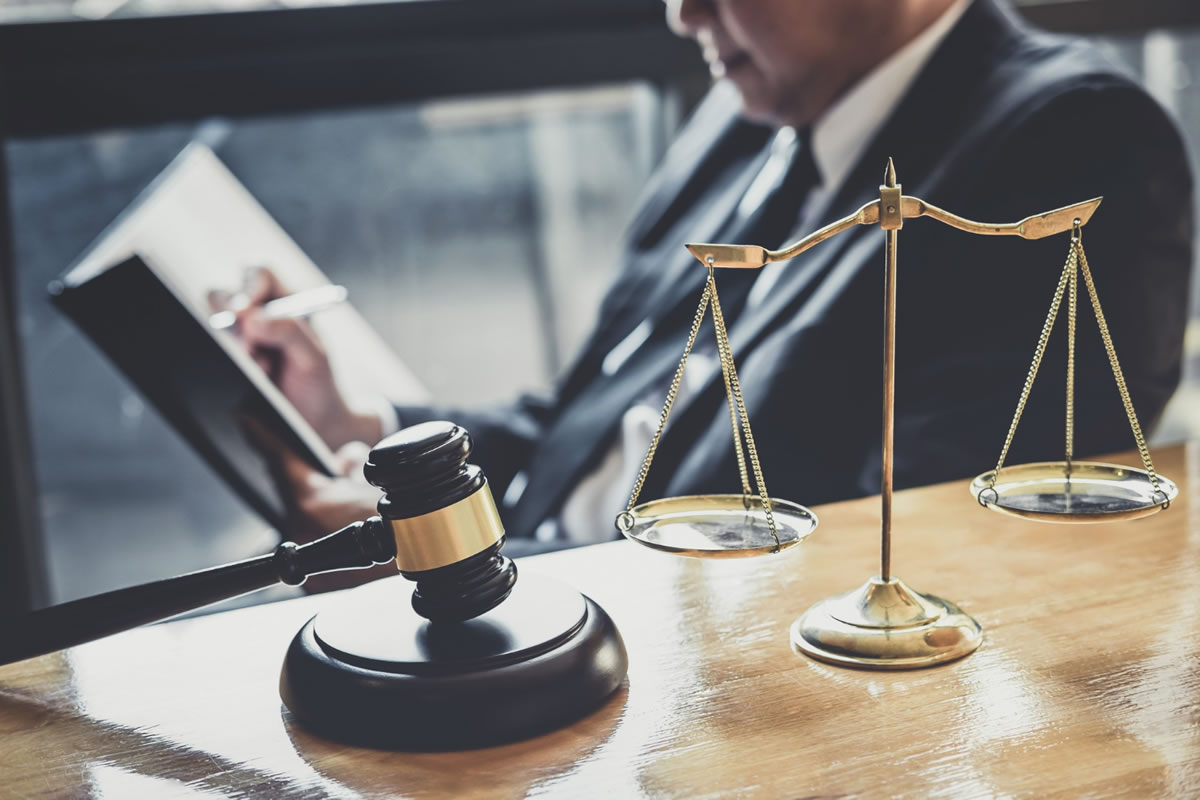 Four Reasons the Courts May Not Issue Bail